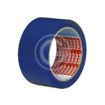 ROTOLO ADESIVO PVC 66X50 BLU