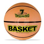 BASKET TRAINING GONFIO TAGLIA 7