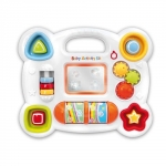 BABY ACTIVITY KIT AMR3331