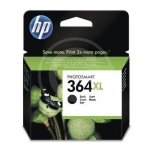 HP CN684EE - 364XL INK NERO 550PAG