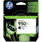 HP CN045AE - 950XL INK NERO 2300P