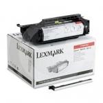LEXMARK 17G0154 TONER NER