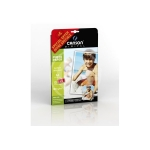 CARTA PHOTO GLOSSY A4 180GR. 10+5FF