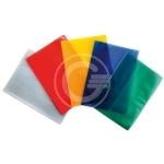 COPRIMAXI PVC SILK C26 TRASPARENTE
