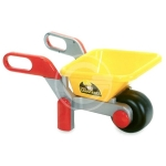 CARRIOLA BUILDING WHEELBARROW