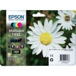 EPSON C13T18164012  - 18XL