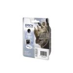 EPSON C13T10014020 CART