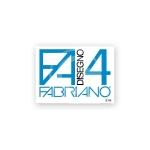 FOGLIO FABRIANO F4 CM 50X70 RUVIDO