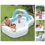 PISCINA FAMILY 310X188X130