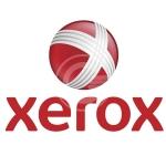 XEROX 013R00606 TONER+DRUM