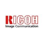 RICOH RFK2001 KIT TONER