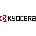 KYOCERA TK590K TONER NERO FS C2126MFP