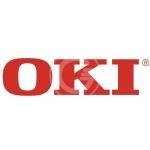 OKI TONER CIANO  C300 - 44469706 - 2K