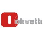 OLIV.B0497 TESTINA PHOTO