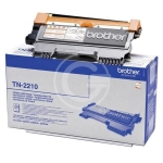 BROTHER TN2210 TONER CART