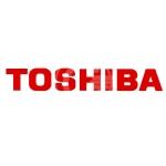 TOSHIBA T1640E T.NERO 5K