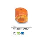 TEMPERAMATITE M+R MINI ELLIPTIC SWING 1
