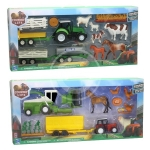 1:32 COUNTRY LIFE PLAYSET 2 ASS