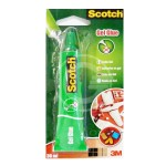 COLLA GEL 30ML SCOTCH BLISTER