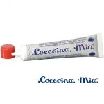 COLLA VNILICA BIANCA COCCOINA TUBO 50GR