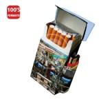COPRIPACCHETTO SIGARETTE SMOKEBOX 100'S