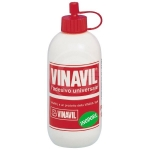 COLLA VINAVIL ORIGINALE 100 GR.