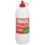 COLLA VINAVIL ORIGINALE 250 GR.