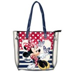BORSA SHOPPING MINNIE STRASSE