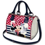 BORSA FASHION MINNIE STRASSE