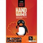 SCALDAMANI HAND WARMER 7 ORE