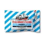 ESPO PASTICCHE FISHERMAN'S ORIGINAL