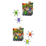 BUG ATTACK PACK 2 INSETTI 37720