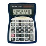 CALCOLATRICE POOL CD2476 12CIFRE