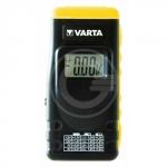 TESTER BATTERIE 891 LCD