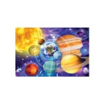 3D LIVELIFE MAGNETS - SPACE ODYSSEY