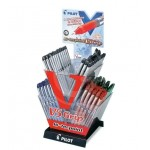 PACK 144 PZ. PENNA TECPOINT V5