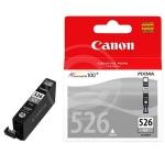 CANON 4544B001 - CLI 526GY CAR.GRIGIO