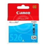 CANON 4541B001 - CLI 526C CART.CIANO