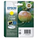 EPSON C13T12944020 IJ HC