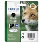 EPSON C13T12814020 INK