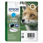 EPSON C13T12824020 INK HC