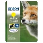 EPSON C13T12844020 INK HC