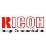 RICOH K165 TONER TYPE 1270D - 842024