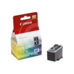 CANON 0617B001 COLORE 155PG