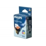 PHILIPS I531 INK JET NERA