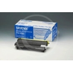 BROTHER TN2000 TONER CART