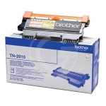 BROTHER TN2010 TONER CART