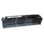 TONER HP CB540A NERO WHITEBOX