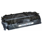 TONER HP CE505X / CANON EP-719H 6,5K