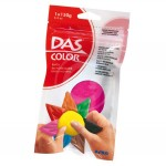 DAS COLOR 150GR MAGENTA